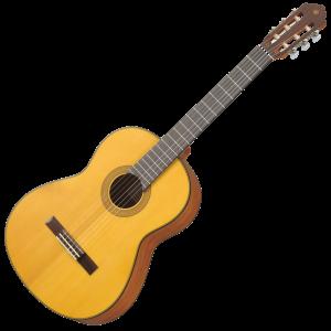 Guitar CG122MS