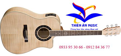 mua đàn guitar ở biên hòa