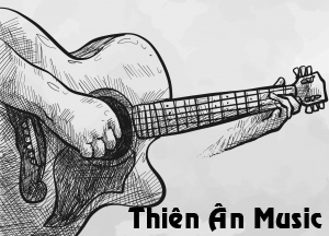 Học Chơi Guitar với kỹ thuật tốt ngay từ đầu